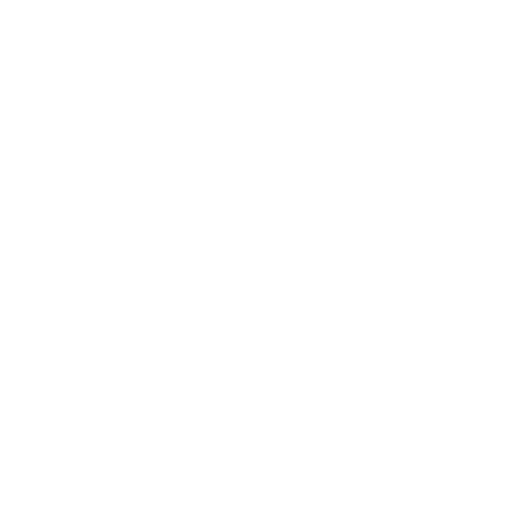 Modern Dance Icon