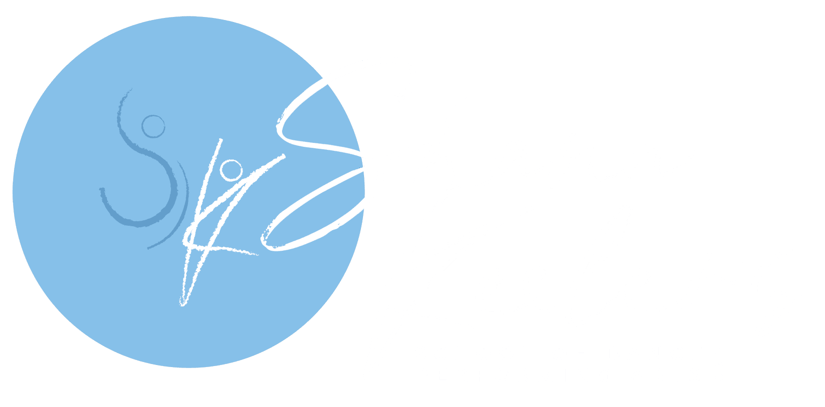 Shana Keeler's School of Dance